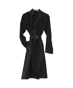 cold bay black single women Shop iconic trench coats and car coats for women single-breasted trench coats sign up for email updates on the latest burberry collections.